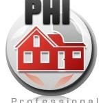 professional home inspector winston salem