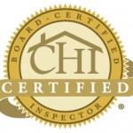 certified winston salem home inspector