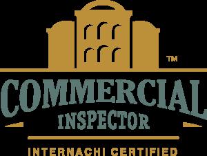 winston salem home inspectors