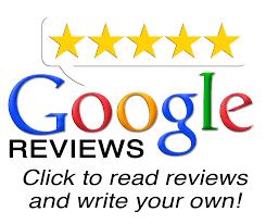 google reviews a pro home inspections winston salem