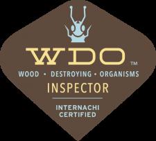Winston Salem Termite Inspection