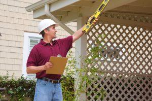 Home Inspectors In Winston Salem
