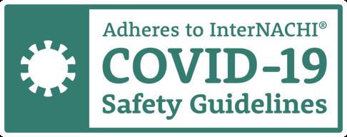 Covid-19 Home Inspection Winston Salem