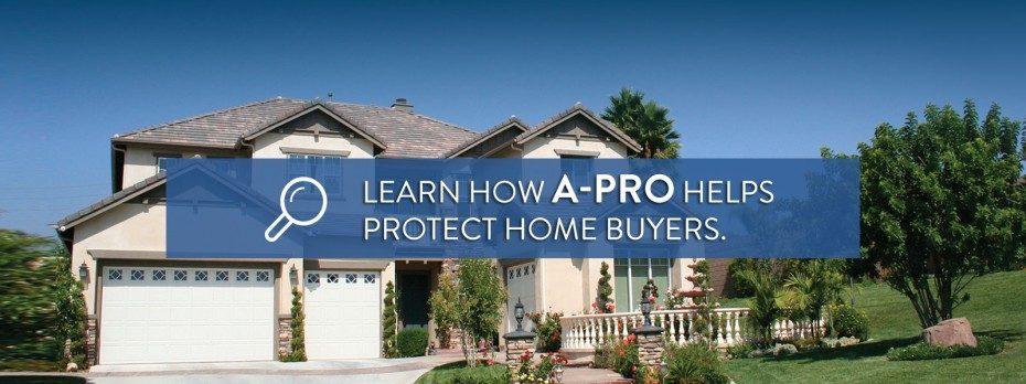 Winston Salem Home Inspection Checklist