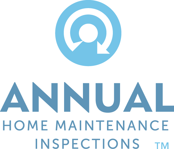 Home Maintenance Inspection in Winston Salem