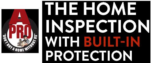 Winston Salem Home Inspections